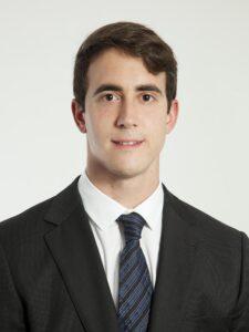Testimonio alumno azafato de vuelo en Valencia ximo 2